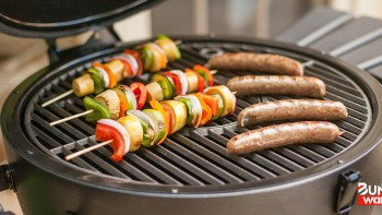 Permalink to: GRILL TIPS